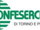 Enasarco, da domani in Piemonte al voto quasi 20mila  agenti di commercio e promotori finanziari