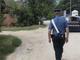 Carmagnola: accoltellato dopo una lite, dipendente muore in ospedale
