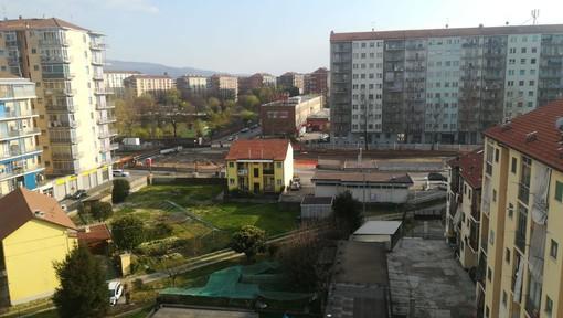 """Cantiere corso Grosseto, Disabato (M5s): """"La Regione annuncia l'intenzione di aiutare commercianti e artigiani"""""""