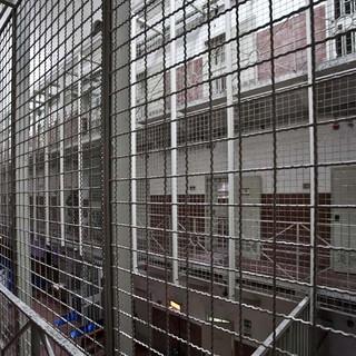 Studenti in carcere, domani seminario della conferenza nazionale dei poli penitenziari