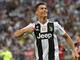 JUVE, +4 SULL'INTER - Ronaldo, 11° gol consecutivo in 7 match