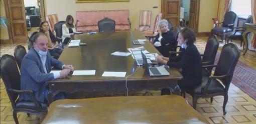 Più sicurezza sul lavoro con un accordo tra Università di Torino e Inail Piemonte