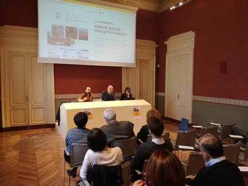 Scuola 4.0 e rischio NEET, da Torino a Taranto per raccontare la generazione di studenti di fronte alla nuova sfida del lavoro
