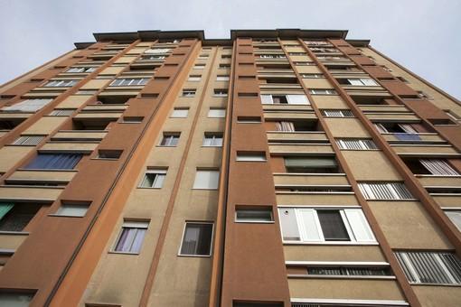 11 milioni di euro per il sostegno all'affitto per le famiglie in difficoltà