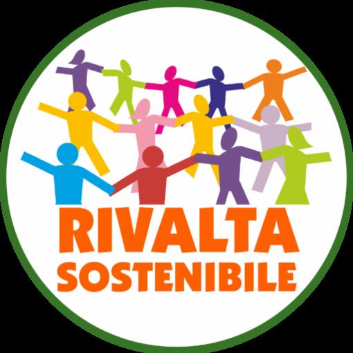 """Tav, il gruppo Rivalta Sostenibile rincara la dose: """"Noi contrari all'opera, il sindaco ora si è finalmente svegliato"""""""
