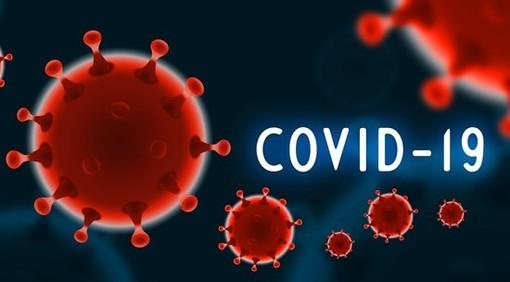 Coronavirus, zero morti oggi in Piemonte. I ricoverati in terapia intensiva sono 30