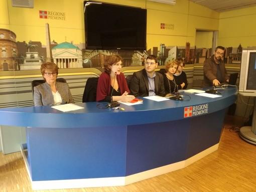 Basta violenza sulle donne! Torino lancia la campagna social #iocisono