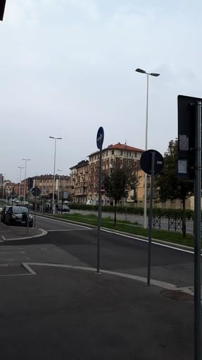 """Corso Principe Oddone, Magliano: """"Nessuno tocchi telecamere e pattuglione"""""""