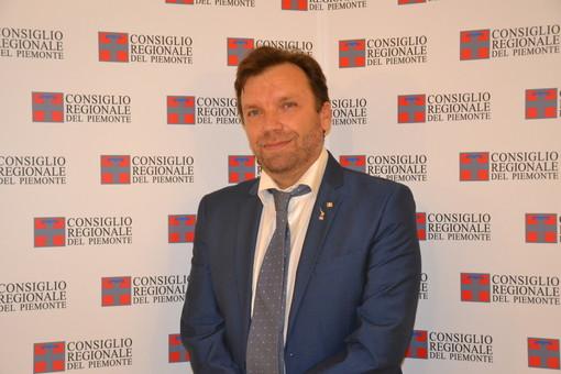 Claudio Leone