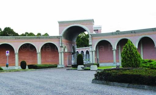 1374 domande per dieci posti di lavoro nei cimiteri di Torino