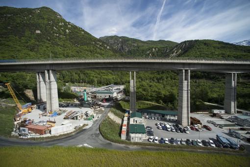 Telt aderisce a Unione Industriale di Torino e Medef Savoie