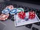 Opinioni sui casino online legali italiani
