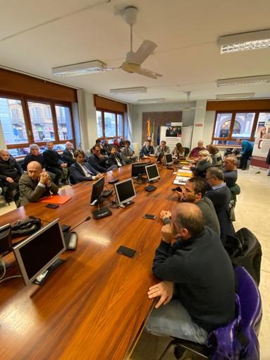 """Comital Lamalu ed Embraco, i lavoratori scrivono a Mattarella: """"Presidente, mettete un freno alla prepotenza delle multinazionali"""""""