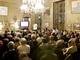 Al Circolo dei Lettori di Torino un reportage sulla 'ndrangheta