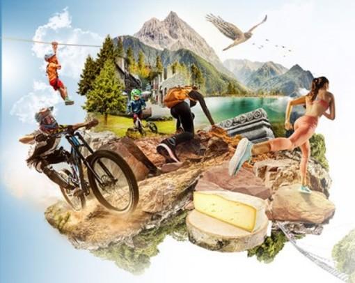 Fase 3, Cesana ripensa il turismo con nuove modalità di accoglienza per ripartire davvero e in sicurezza