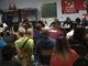 Tre giorni di festa per il Partito Comunista Italiano a Torino: gli appuntamenti