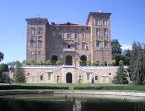 Da Marianna a Maria Cristina: il Castello di Agliè tra antico e moderno