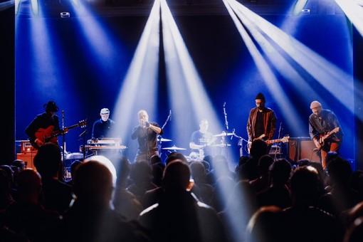 Il Circolo della musica di Rivoli prepara la stagione autunnale: concerti per tutti a prezzi popolari