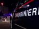 """Sequestri e minacce contro i """"morosi"""" della droga: arrestati quattro aguzzini a Moncalieri [VIDEO]"""