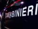 Ladri in azione a Nichelino, furto notturno in un negozio di via Buonarroti