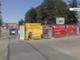 """Cantieri a Lucento, i residenti si lamentano: """"Troppi disagi, ripartano subito i lavori"""" [FOTO e VIDEO]"""