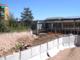 Moncalieri, stop ai lavori per la nuova piscina: scoperto un problema strutturale al fondo vasca