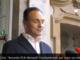 """FCA-Renault, Cirio: """"Richiesto incontro per prossima settimana, opportuno farlo con Appendino"""""""