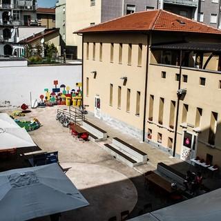 La Casa del Quartiere di San Salvario compie dieci anni: si festeggia tra musica, teatro, botanica e mobilità dolce