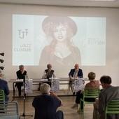 """Torino Jazz Festival, 46 concerti in 12 club: """"Viaggiamo a capienza ridotta, ma non rinunciamo alla buona musica"""""""