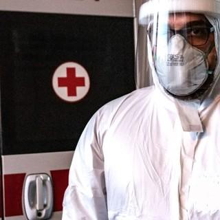 Coronavirus, 127 i nuovi casi positivi in Piemonte. In aumento i ricoveri in ospedale