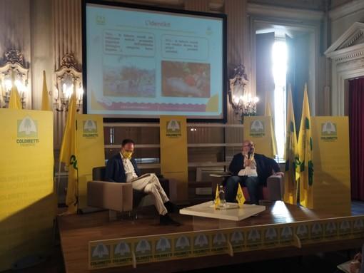 """Agricoltura sociale, Coldiretti chiede aiuto alla Regione: """"Il quadro normativo deve evolvere"""""""