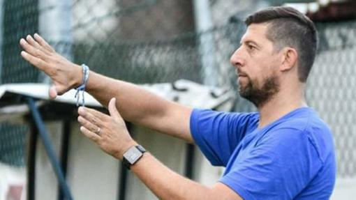 """PONT DONNAZ, CRETAZ UFFICIALE - Sfogo dell'esonerato Ezio Rossi: """"Io a 6 punti dalla prima..."""""""