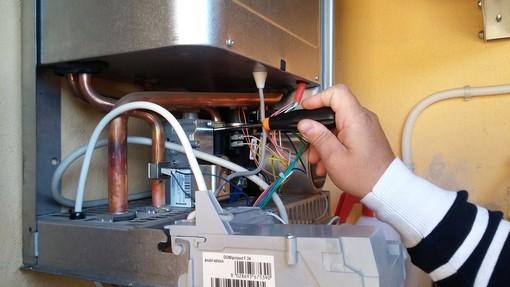 Come scegliere una caldaia a condensazione