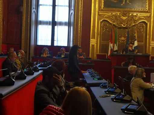 Fondazione per la Cultura, la Sala Rossa approva modifiche statutarie