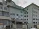 """Ospedale di Ciriè, Nursind: """"Una situazione di emergenza che è diventata la normalità"""""""