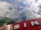 Notizie dal mondo del gioco d'azzardo europeo