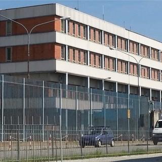 """Carcere di Ivrea al freddo da una settimana, i sindacati: """"Il ministro Bonafede mandi gli ispettori"""""""