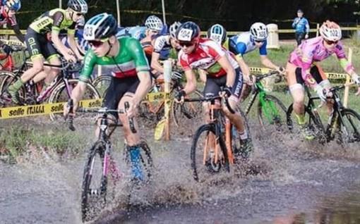 Cantoira, la prima volta del Giro d'Italia Ciclocross nelle Valli di Lanzo