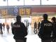 """Operazione """"alto impatto"""" a Porta Nuova: 231 persone identificate"""