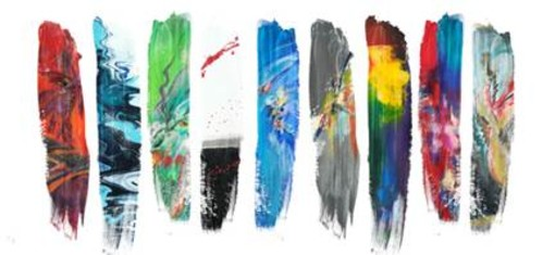 Colors, appuntamento con l'arte nel 2021 a Torino