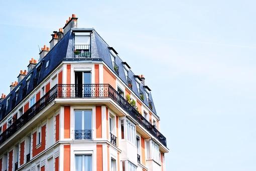 Mercato immobiliare in città: il punto della situazione