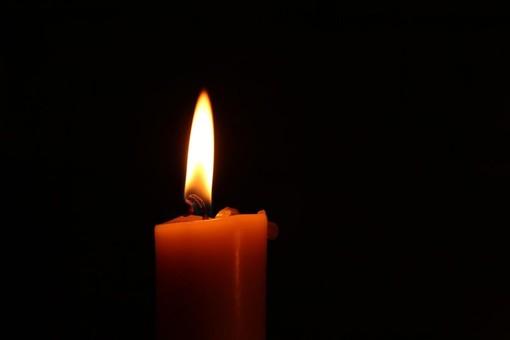 Una conferenza per ricordare le vittime delle Foibe