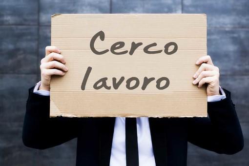 Torino, per l'estate si cercano cuochi, camerieri, baristi e receptionist