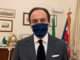 """Cirio: """"Piemonte pronto per la riapertura delle scuole superiori"""""""