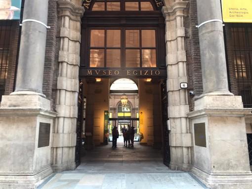 Museo Egizio, nominato il nuovo Consiglio di Amministrazione