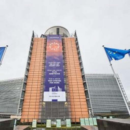 Coronavirus: la risposta dell'Europa per affrontare la crisi economica e sanitaria