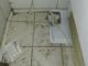 Sequestrati 155 kg di alimenti mal conservati in un locale di San Salvario