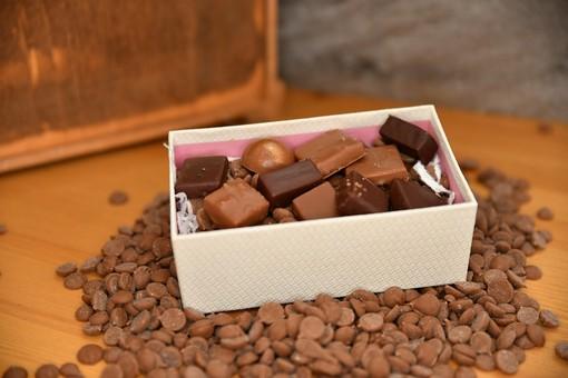 Torino storica capitale Europea del cioccolato: 7 Luglio giornata mondiale del cioccolato. Tradizione e Innovazione