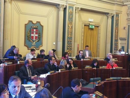 """""""Anas deve risponderci su Sitaf"""": il Consiglio metropolitano sollecita il mantenimento del controllo pubblico"""