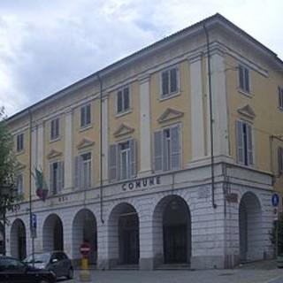 Castellamonte, si dimette il sindaco senza maggioranza: in arrivo il commissario